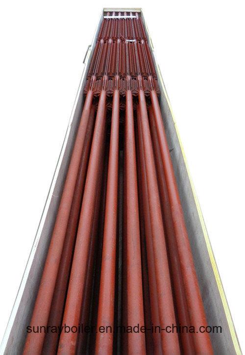 PT Pin Tube