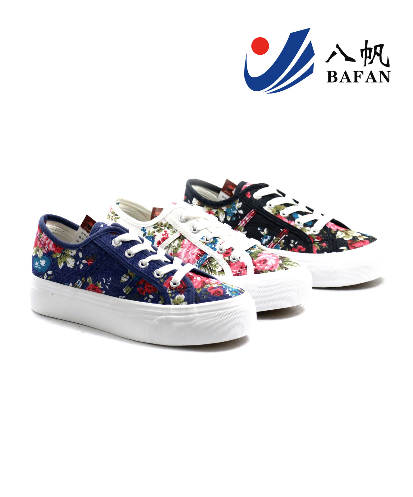 2015new Arrival Women′s Fashion Shoes Bfm0293
