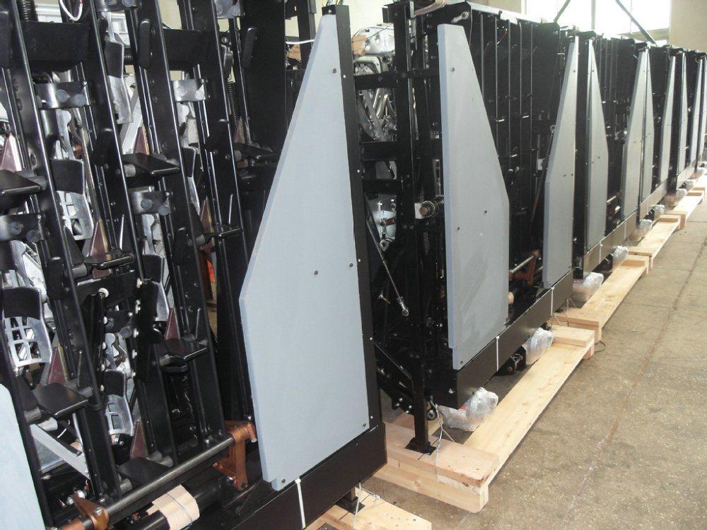 Durable Amf 82-90XL Bowling Equipment