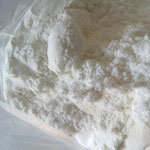 High Quality Halotestin Powder