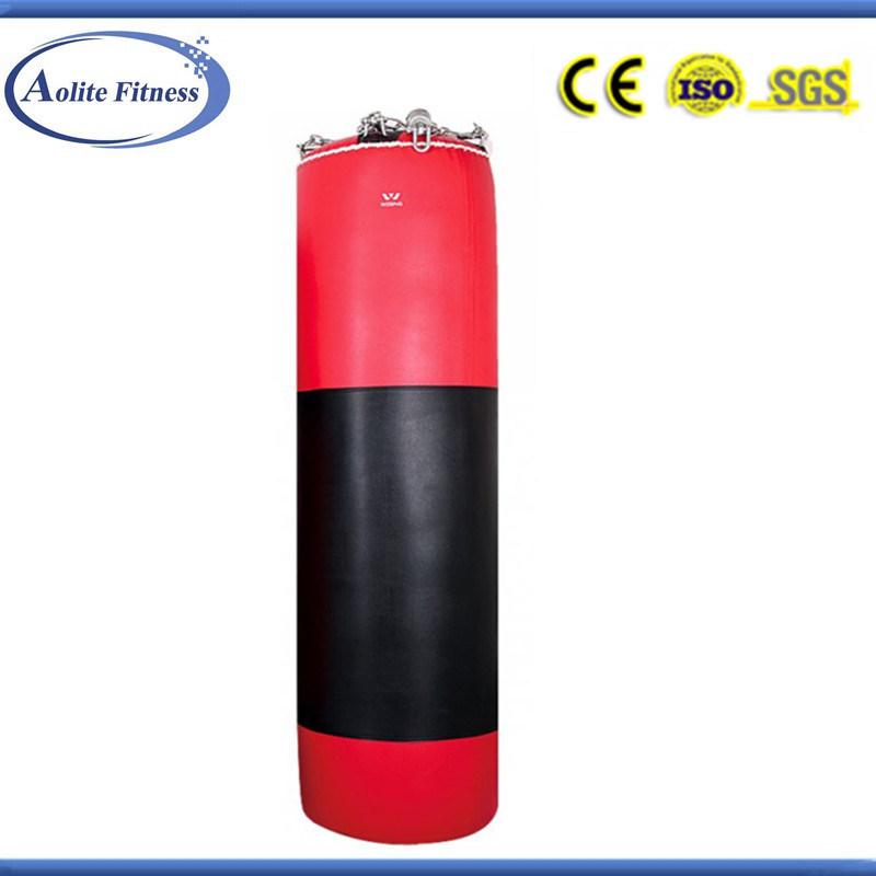 Gym Equipment Boxing Sandbag (ALT-8823)