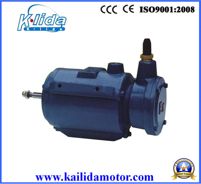 Ybf2 B Explosion Proof Fan Motor Photos Pictures