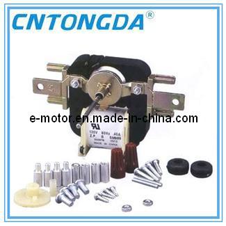 Universal Evaporator Fan Motor Kit