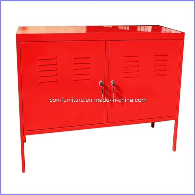 Mordern Home Furniture/TV Cabinet Furniture