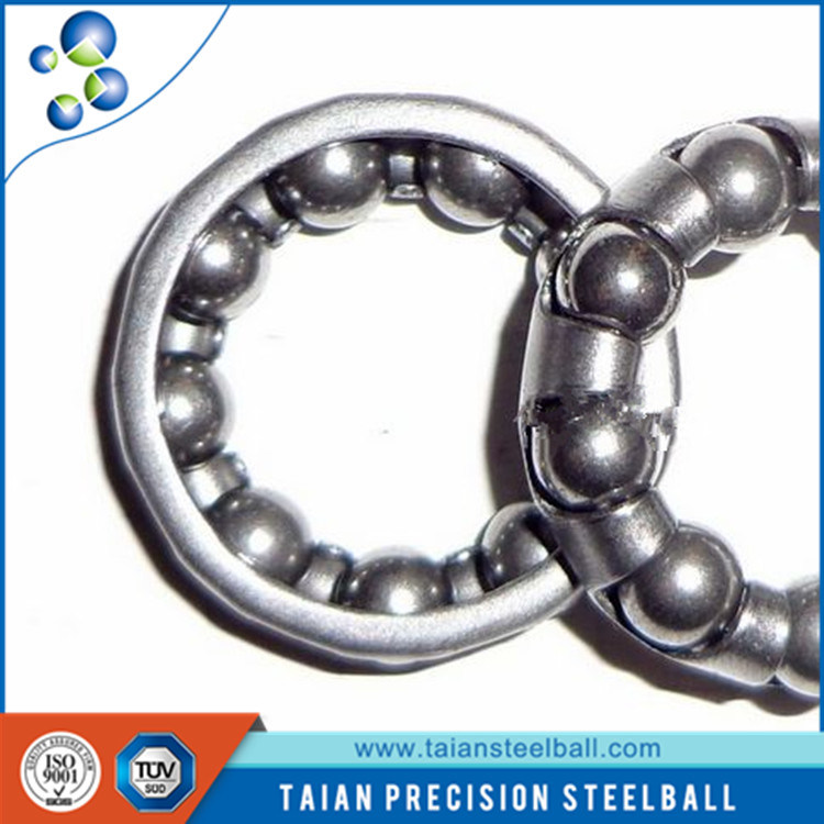 Steel Ball for Carbon, Stainless in Lowest Price
