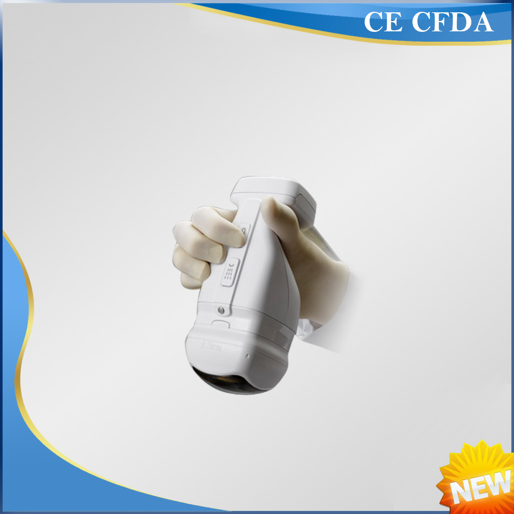 Ultrasound Fat Reduction Fat Cell Machine