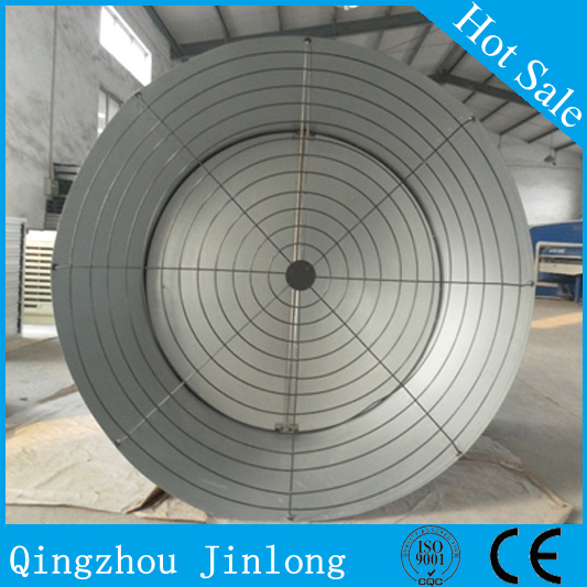 Cone Exhaust Fan for Poultry /Green House/Workshop