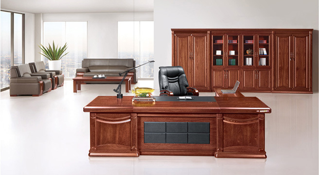 China luxury executive office desk 28260 china office desk executive desk - Luxury office desk ...