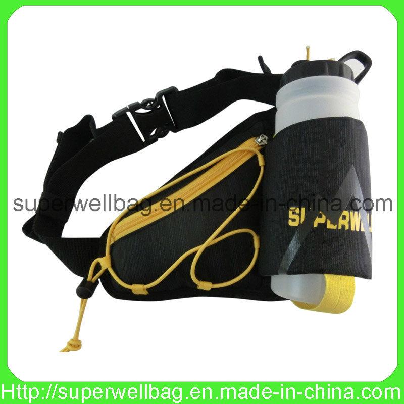 Running Cycling Pocket Bag Belt Traveling Waist Sports Bags