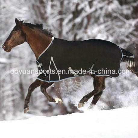Waterproof Winter Horse Blanket