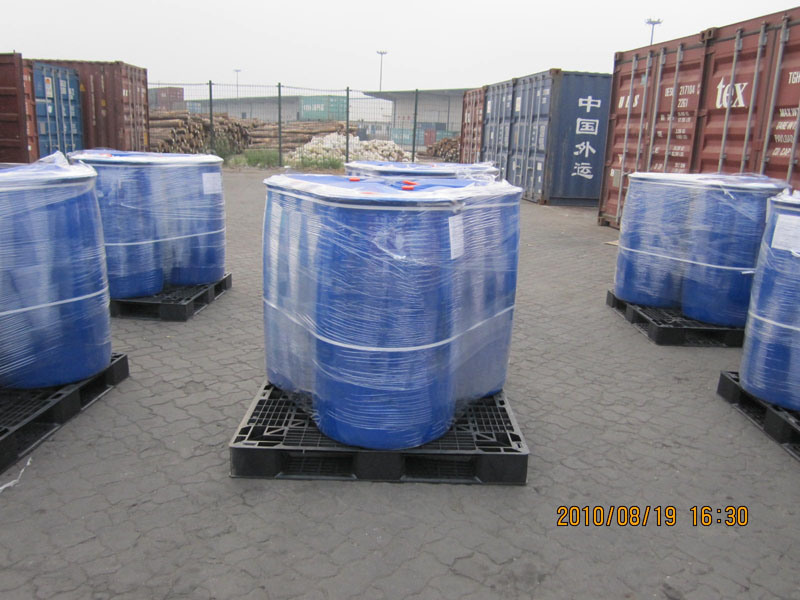 Buy Isothiazolinone Cmit/Mit 14% Water Treatment Chemical Biocide