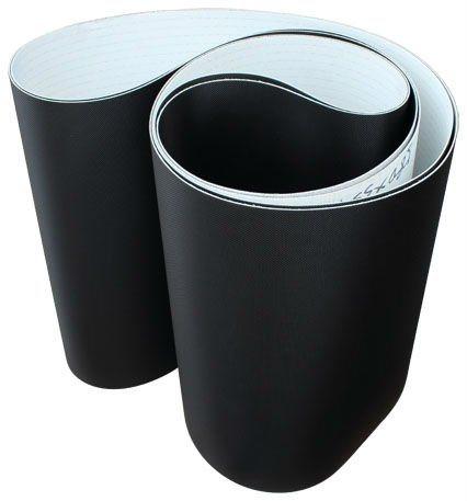 Black Diamond PVC Treadmill Conveyor Belt Fitness Belt Running Belt