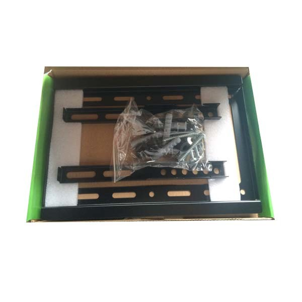 TV Stand/LCD/LCD Stand/Plasma TV Wall Mount