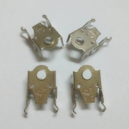 304 Stainless Steel for Electronic Product