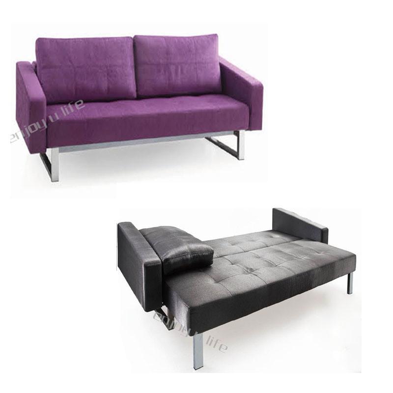 European Sofa Bed Sofa Beds