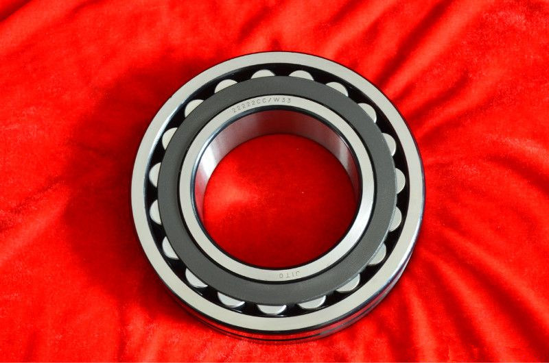 China Wholesale FAG Chrome Steel Nj2236 Tapered Roller Bearing