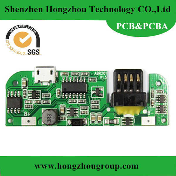 Customize PCB Assembly Computer Parts