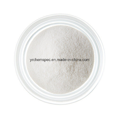 High-End Cosmetic Product Raw Material Sodium Hyaluronate