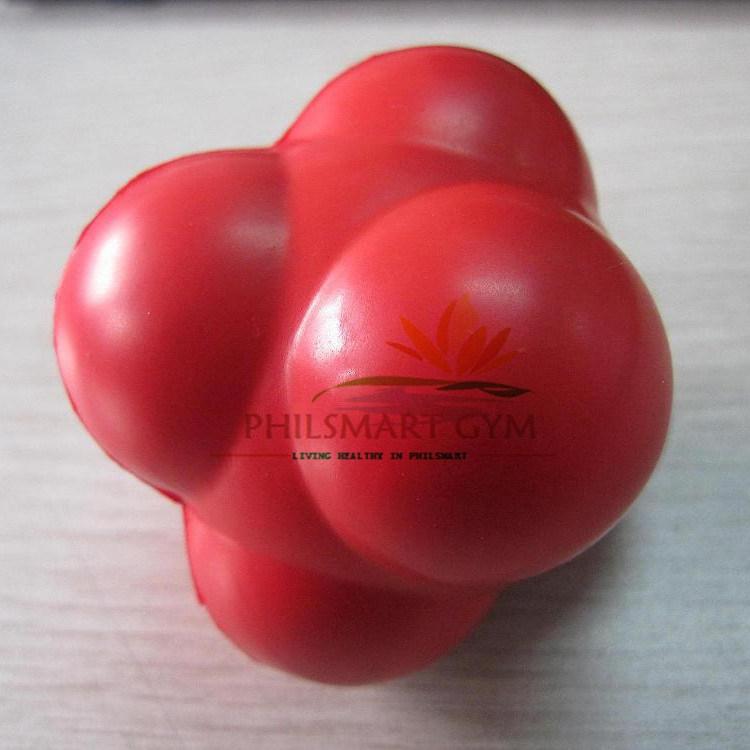 Gym Agility Speed Reaction Ball (PHB-99014)