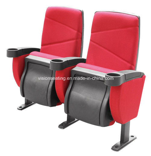 Cheap Home Cinema Movie Theater Concert Hall Chair (2010)