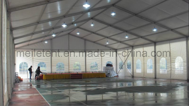 Cheap Canopy Wedding Tente Reception for Outdoor Events