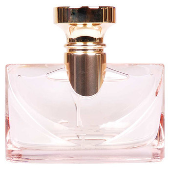 Brand Perfumes with Long Lasting Smell