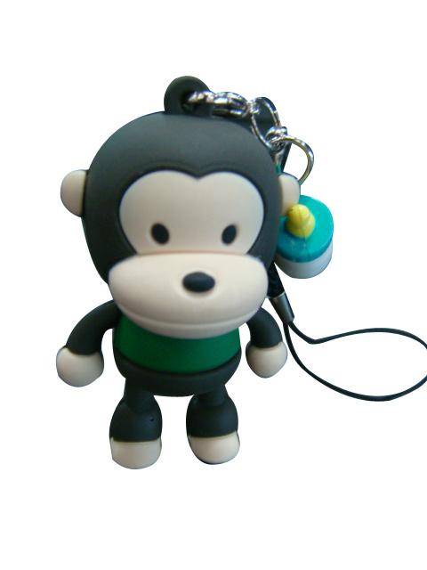 Sinahitech Hello Kitty USB Flash Disk for Christmas Gift