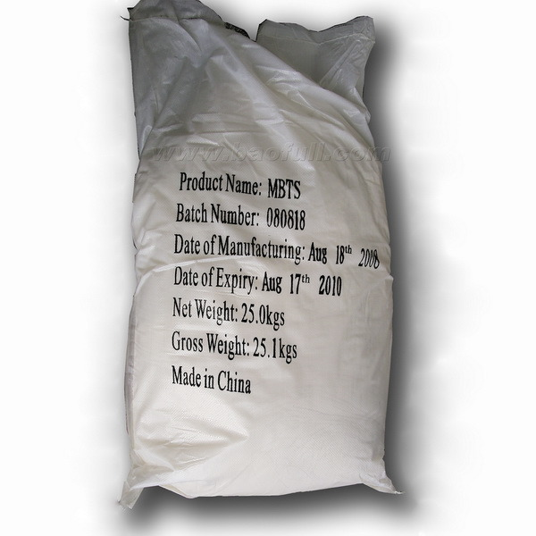 Rubber Accelerators Tmq, Gppd, Tmtd, IPPD, Zmbt