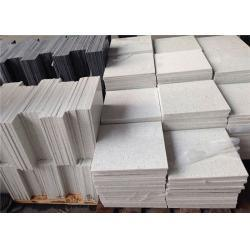 Quartz Wall Tiles with Different Colors