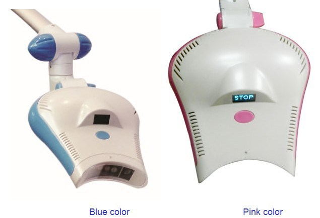 FDA & CE Approved Tooth Bleaching System Equipment