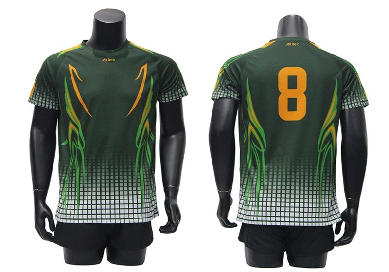 Promotion Best Thai Quality 2016 Soccer Jersey