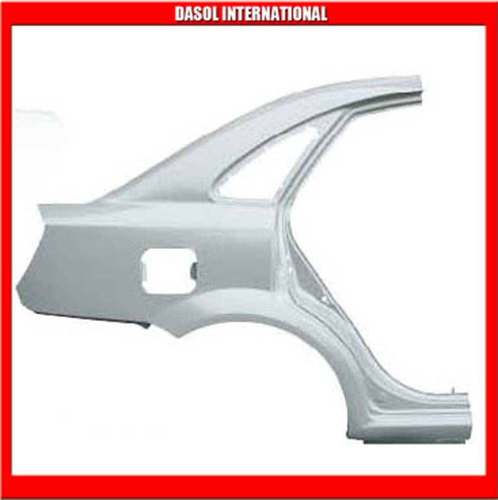 Car Rear Fender R for Buick New Excelle