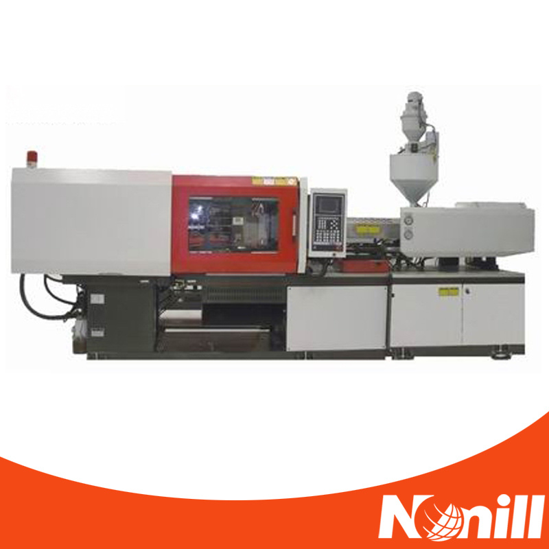 10ml Disposable Syringe Manufacturing Machine