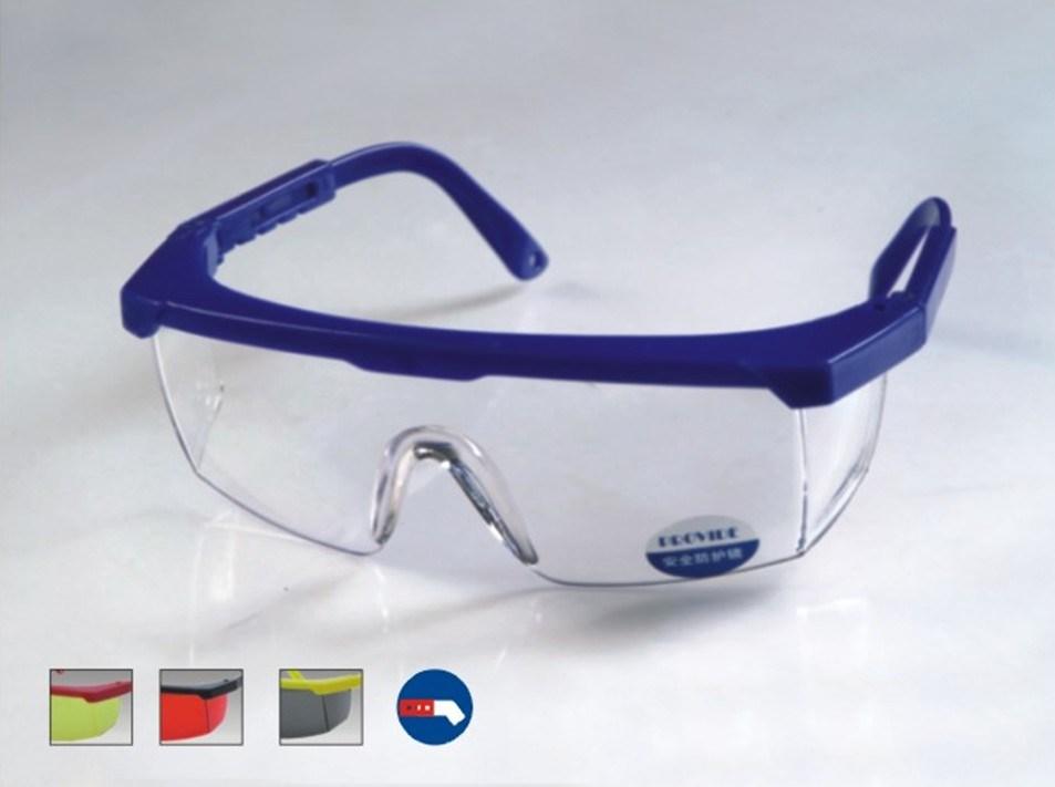 Safety Glasses (9988)