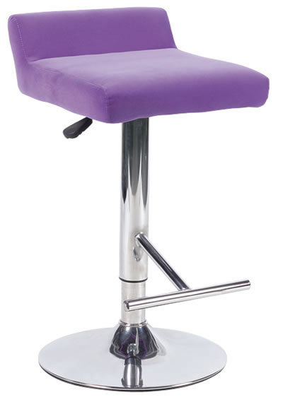 China Purple Bar Stool Photos amp Pictures Made in chinacom : Purple Bar Stool from anjijiahua.en.made-in-china.com size 400 x 569 jpeg 16kB