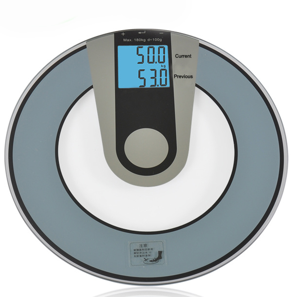 Mother Baby Adult Weighing Electronic Scale (xf-b2250AWS)