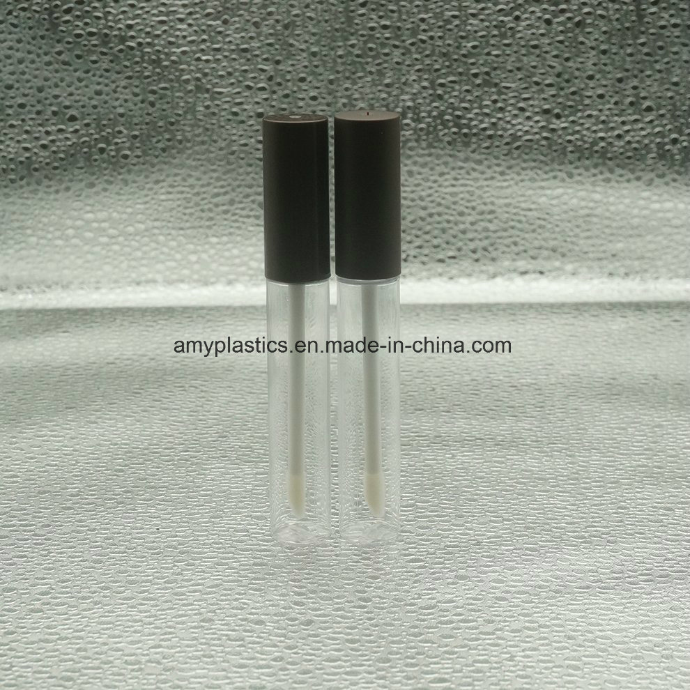 Wholesale Empty Elegant Lip Gloss & Lip Glaze Bottle