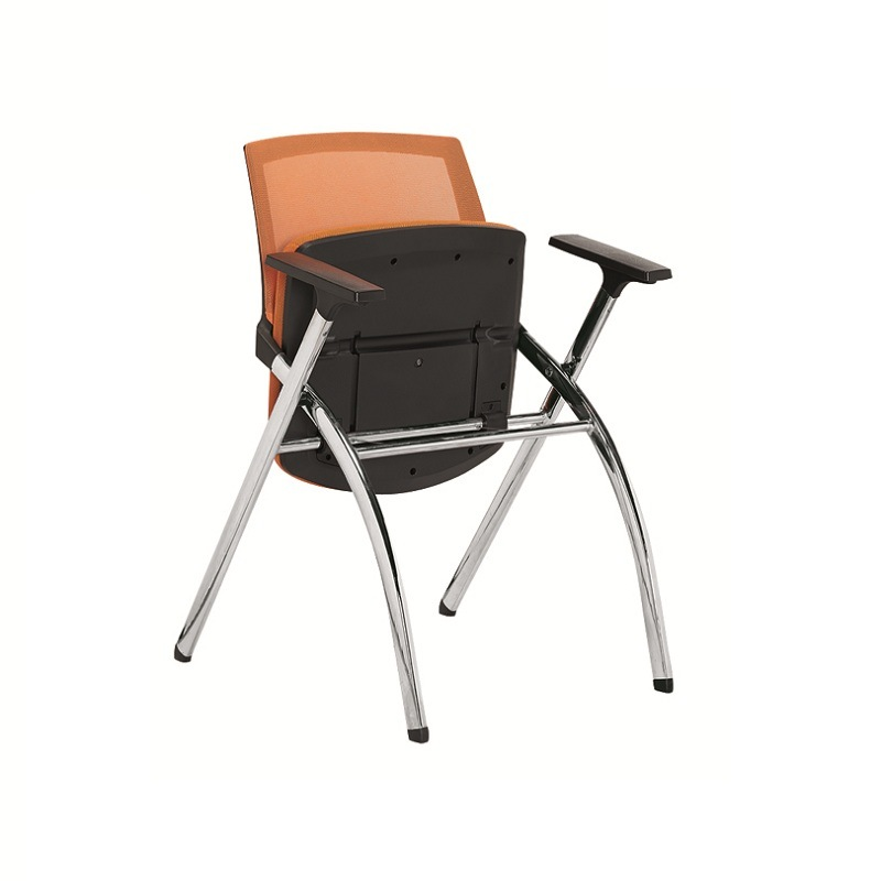 2017 Meeting Room Office Folding Chair