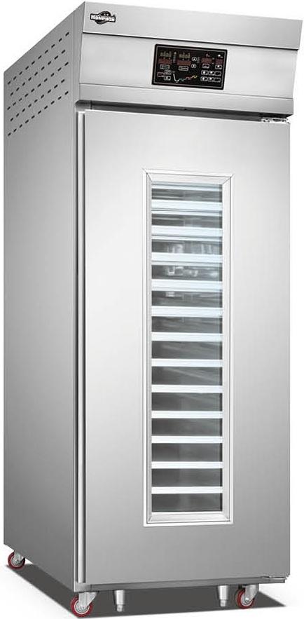 Refrigerator Proofing Machine/Proofer (32LD)
