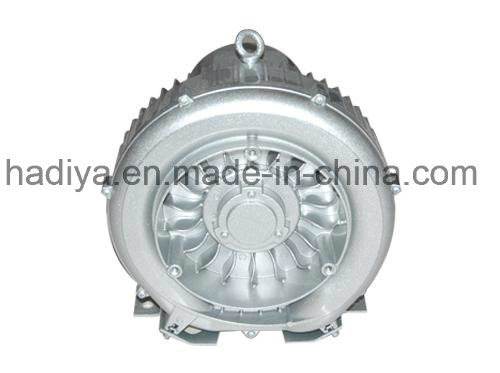 The Popular Centrifugal Fan of China