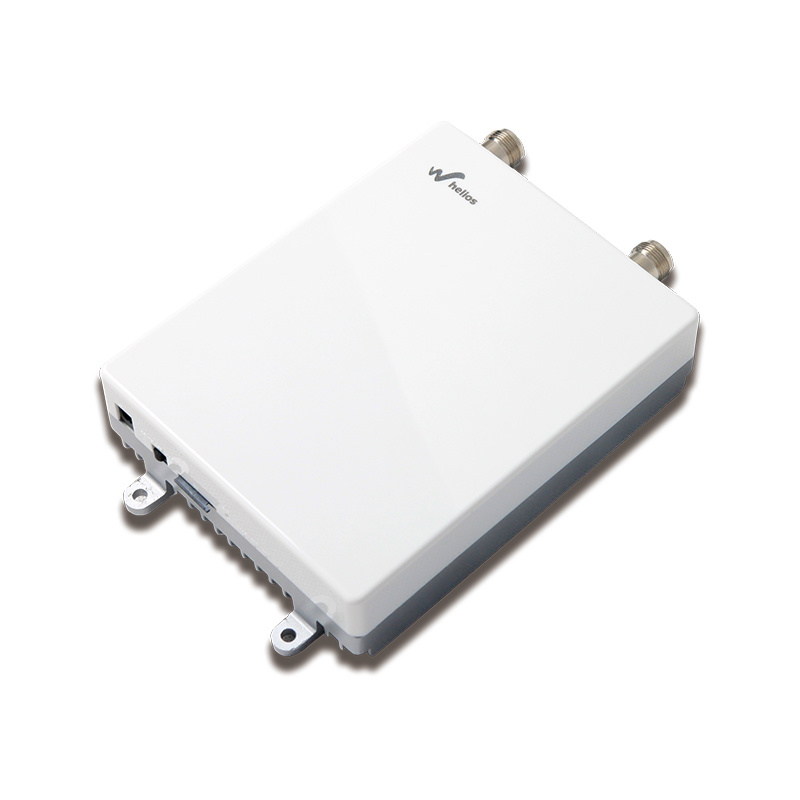 27dBm 75dB Digital Single Band Indoor Pico Repeaters