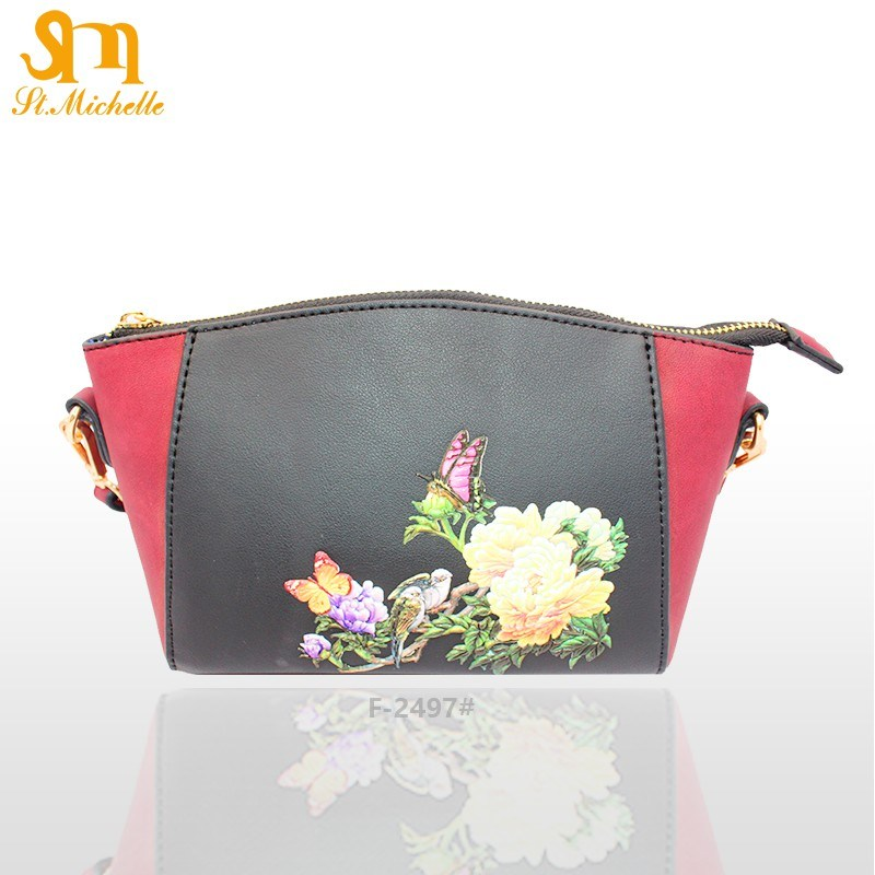 Branded Bags Designer Wallets Bags