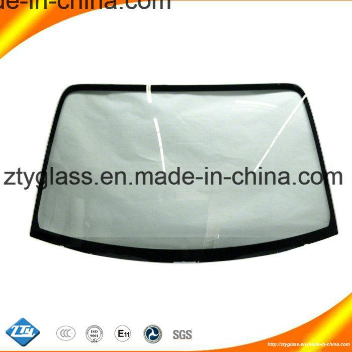 Laminated Windshield Auto Glass for Nis San Navara