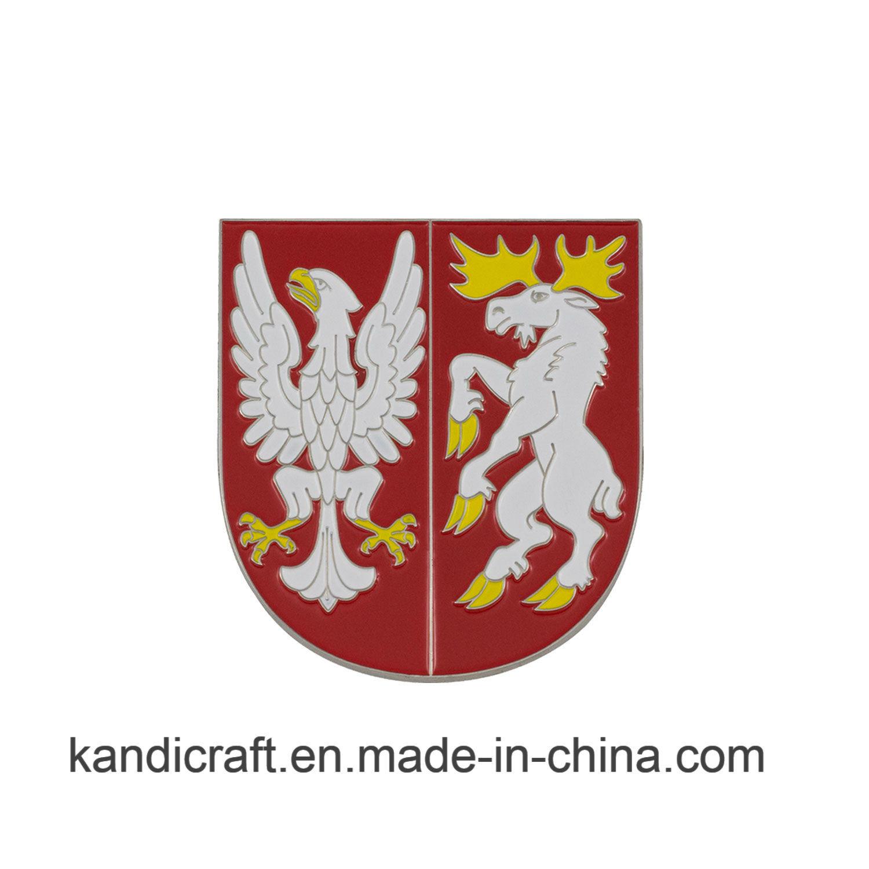 Wholesale Custom Challenge Souvenir Coin