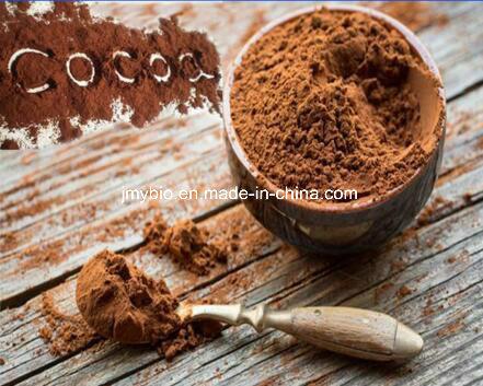 High Quality Pure Natural Organic Cocoa Powder, Food Additive