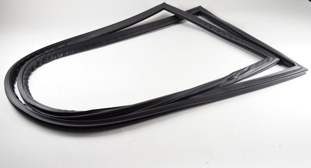 Magnetic Door Gasket