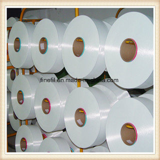 Polyester Flame Retardant Yarn