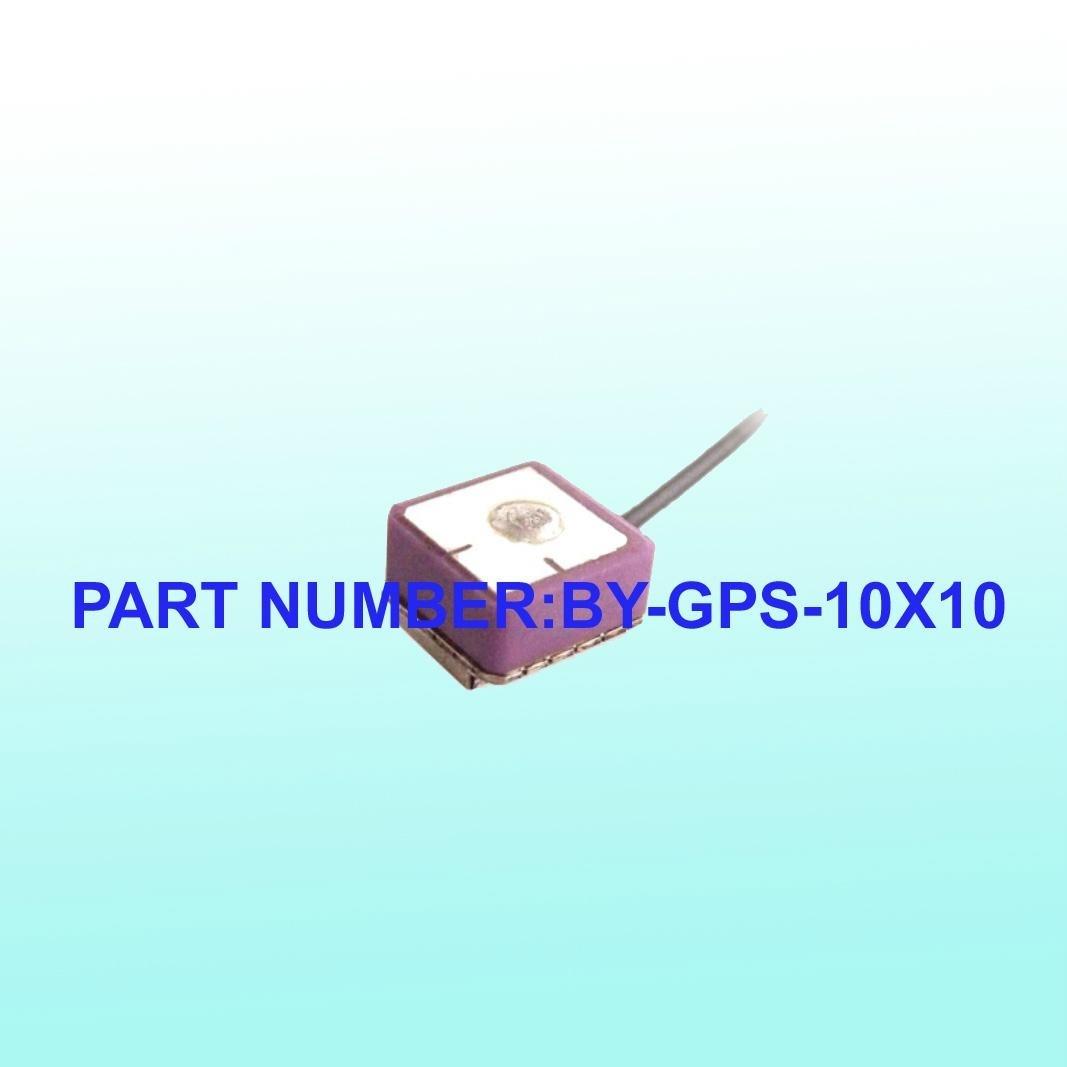 Lpig Series Internal GPS Antenna, GPS Patch Antenna