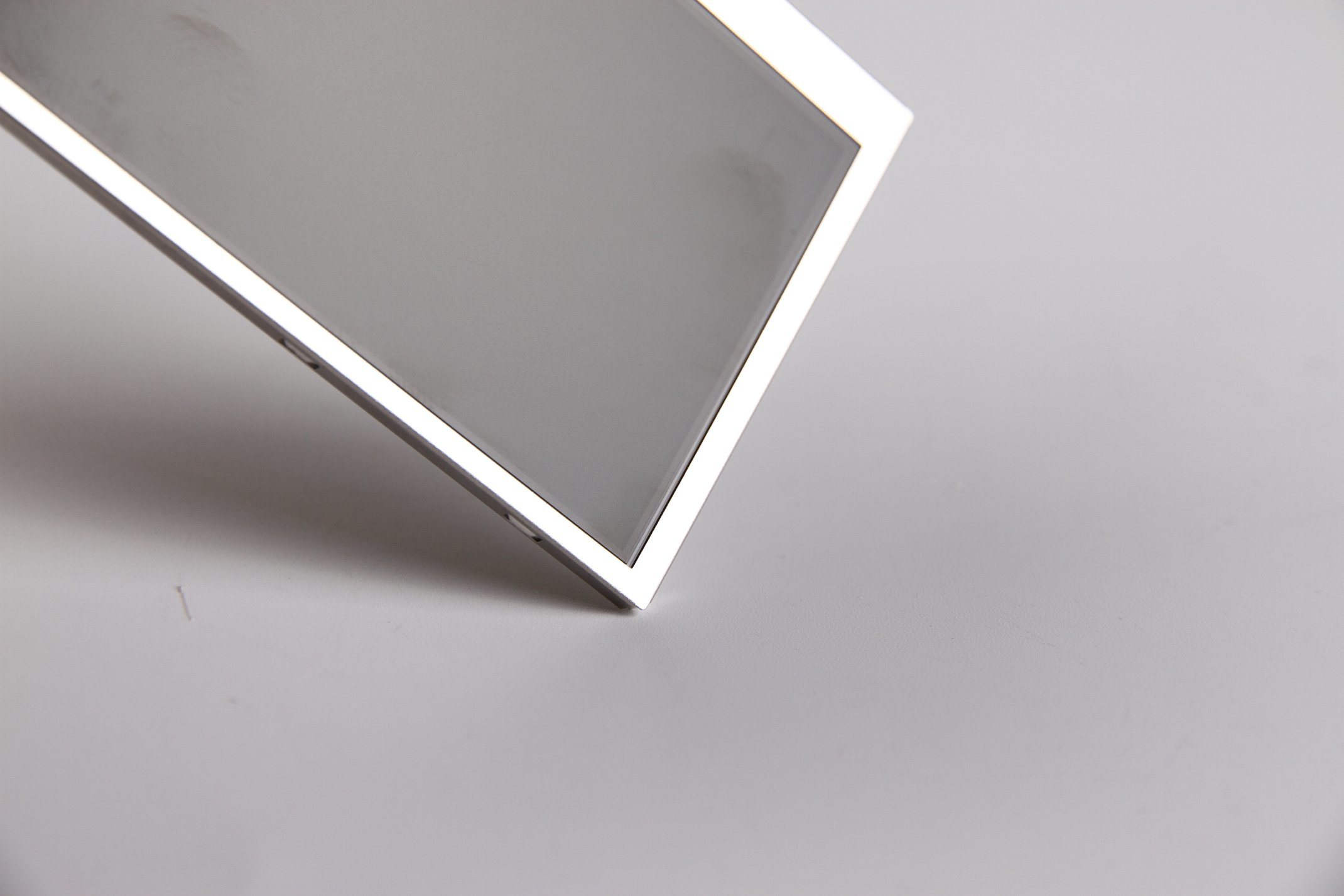 Superb Quality 4.3 Inch TFT LCD Monitor Capacitive Screen Touch Panel