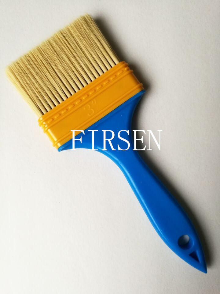 Popular Paint Brush (Paint Tools)